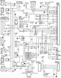 2002 chevy bu radio wiring diagram 2002 image 2003 chevy avalanche radio wiring diagram wiring diagram and hernes on 2002 chevy bu radio wiring