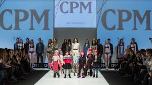 35th International Exhibition of <b>Men</b>, <b>Women</b>, Children's <b>Clothing</b> ...