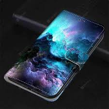 <b>Flat Painted Phone Case</b> for Xiaomi Redmi 8 Sale, Price & Reviews ...