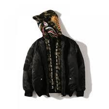supreme x north face map jacket replica zpqh