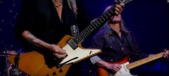Southern rock titans <b>Lynyrd Skynyrd</b> perform at the River Center Dec. <b>7</b>