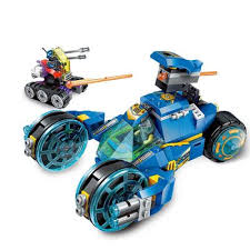 <b>Lego Star</b> Tank Лучшая цена и скидки 2020 купить недорого в ...
