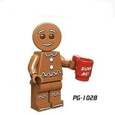 Buy cheap <b>gingerbread man</b> doll — low prices, free shipping online ...