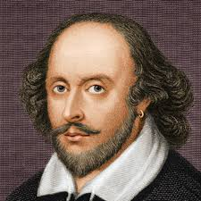 william shakespeare poet playwright biography com