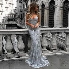 <b>2019</b> Maxi Dress <b>2019</b> Sleeveless Lace <b>Empire</b> Dot Summer New ...