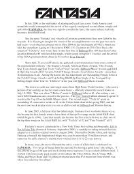 autobiographical essay example college student autobiography autobiography essay about yourself how to do a personal essayhow write autobiography essay about yourself example