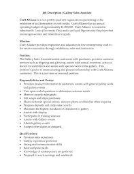job duties professional resume retail store manager how to duties professional resume retail store manager how to duties and responsibilities associate program job description templates