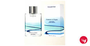 <b>Acqua</b> d'Estate <b>Essenza di Zegna</b> Ermenegildo <b>Zegna</b> cologne - a ...
