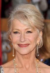 beauty basics for women over 50