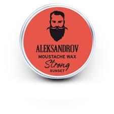 <b>Средство для укладки</b> бороды и усов: купить в интернет ...