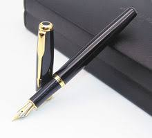 <b>baoer 388 fountain pen</b>