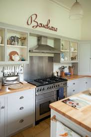 guide making kitchen:  images about s kitchen remodel on pinterest vintage kitchen cabinets and countertops