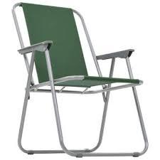 Туристические <b>кресла</b> купить оптом | ТурСпортОпт — оптовый ...