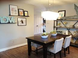 image of dining room chandeliers modern chandelier style dining room lighting