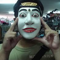 Randi Waranugraha. male. Pesanggrahan, Indonesia. B o C    A   h - 3389646-big13