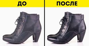 Эксперт обувного бренда рассказал, что нужно делать с <b>обувью</b> ...
