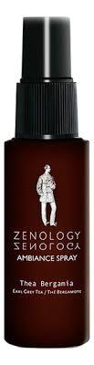 Купить <b>ароматизированный спрей для</b> дома ambiance spray earl ...