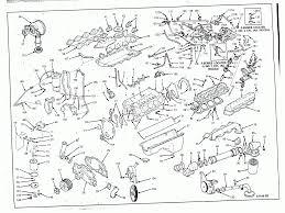 car engine parts diagram all car on simple car diagram gas engines