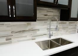 subway kitchen 40 striking tile kitchen backsplash ideas amp pictures