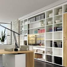 marvellous smart space for home office design cotemporary thoughtful home office storage solution ideas that built in home office ideas