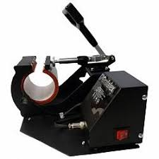 <b>Кружечный термопресс Grafalex</b> купить: цена на ForOffice.ru