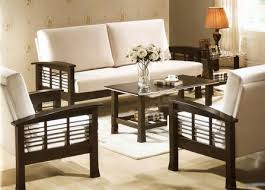 indian sofa designs for small drawing room mesmerizing wooden sofa set designs 20 interior beautiful natural beautiful living room small