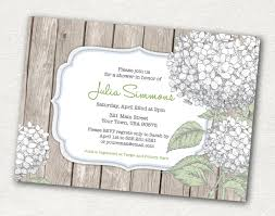 wedding invitations com wedding invitations as a result of a lovely invitation templates printable for your good looking wedding 19