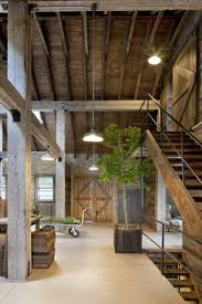 rustic interior design style with rustic interior design style with wooden vaulted ceiling and pendant lighting awesome pendant lighting sloped ceiling