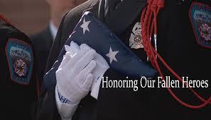 Honoring our Fallen <b>Heroes</b> - Wasatch Wagyu