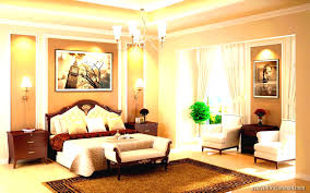 bedroomeasy the eye bedroom feminine and really nice bedrooms eccdbecde magnificent modern master bedroom bedroomeasy eye