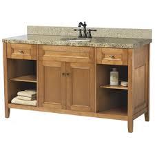 bathroom vanity 60 inch: bathroom vanities ping single double sink innovational ideas bathroom vanities  inch