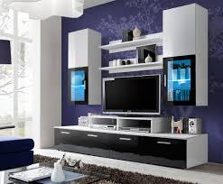 tv room ideas montreal media