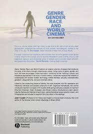 genre gender race world cinema an anthology amazon co uk codell genre gender race world cinema an anthology amazon co uk codell 9781405132336 books