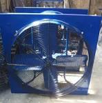Ventilador Extractor De Aire Industrial en MercadoLibre Argentina