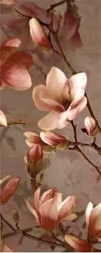 <b>Ibero Charme</b> Dec. Magnolia A 50x20 <b>декор</b> флора купить в Москве