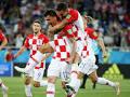 Video for croatia nigeria tv