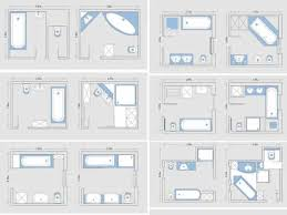 small bathroom layout plans gorgeous small bathroom layouts small narrow bathroom layout ideas