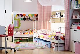 shared bedroom ideas toddler furniture