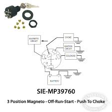 evinrude ignition switch wiring diagram annavernon mastertech marine evinrude johnson outboard wiring diagrams johnson evinrude ignition switch 3 position off run start