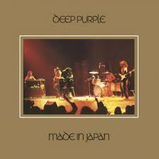 <b>Made in Japan</b> (Deep Purple album) - Wikipedia