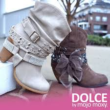 shoe dept home facebook image contain shoes and boots