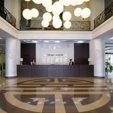 Гостиница <b>Парк Сагаан Морин</b>