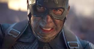 "'Avengers: Infinity Saga' box set will contain ""humiliating"" new ..."