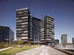 anz centre australia anz centre building anz head office melbourne