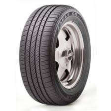 <b>Goodyear Eagle LS 2</b> ROF Tire Canadian Tire
