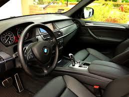 <b>BMW</b> X5 E53 <b>Black Carbon</b> Fiber Wrapped Interior Trim Set Car ...
