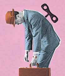 Death salesman essay prompts   Death salesman essay prompts   Death salesman essay prompts   Death salesman essay prompts