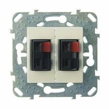 <b>ТВ</b>-<b>розетки</b>, аудио-<b>розетки Schneider Electric</b> - Купить. Выгодные ...