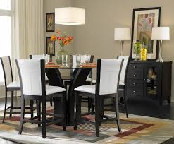 awesome piece dining table