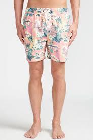 <b>Billabong шорты</b> N1LB17-BIP9-5680 купить в интернет-магазине ...
